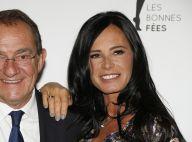 Nathalie Marquay très fière : son fils Tom est un champion récidiviste