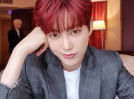 Yohan : Mort de la star de la K-Pop, du groupe TST, à 28 ans