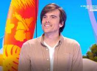 Les 12 Coups de midi : Qui est Colas, le candidat qui a éliminé Éric ?