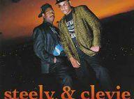 """Mort de Wycliffe 'Steely' Johnson, claviériste de Bob Marley et """"soldat du reggae"""", il est parti trop tôt..."""