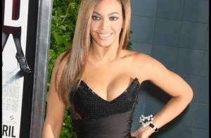 Beyoncé : Tout le showbizz s'est mobilisé avec les fans pour son anniversaire, regardez !
