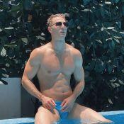 Thomas Beattie : Le footballeur anglais fait son coming out