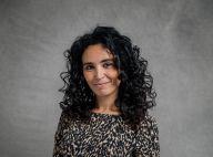Aïda Touihri, maman discrète : rare photo complice avec sa fille