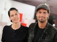 Vivement Dimanche : Tom et Fanny Leeb réunis face à Claude Lelouch et sa belle