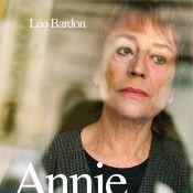 Annie Girardot, atteinte d'Alzheimer... Son secrétaire et ami nous livre un récit poignant !
