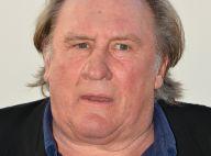 Gérard Depardieu : Des retrouvailles bien arrosées avec Pierre Richard