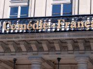 Comédie-Française : un acteur accusé de violences, photos et témoignage glaçants
