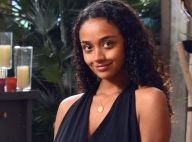 The Voice : Une candidate, ancienne anorexique, pose topless