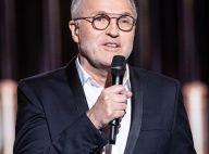 France Télévisions : Laurent Ruquier de retour, les nouveautés de la rentrée