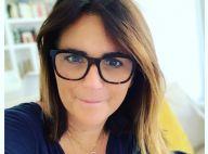 """Mort d'Hermine de Clermont-Tonnerre : Valérie Benaïm """"sous le choc"""""""