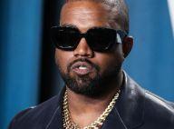Kanye West candidat à la présidence des Etats-Unis... et déjà bien soutenu