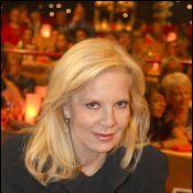 Sylvie Vartan : avant l'Olympia, elle s'essaye... à un numéro de Cabaret !