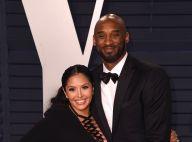 Kobe Bryant : Sa veuve Vanessa Bryant retrouve un cadeau surprenant
