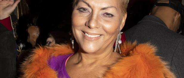 Mort d'Hermine de Clermont-Tonnerre : les détails de son accident révélés