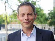Marc-Olivier Fogiel : Rentrée de BFMTV et position du groupe sur Anna Cabana...