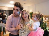 Christina Perri : La chanteuse est enceinte de son deuxième enfant