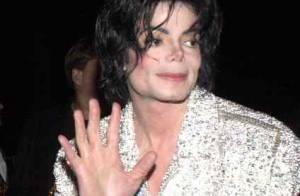 Mort de Michael Jackson : son concert hommage organisé par Jermaine est reporté... C'est pas du tout... une surprise !
