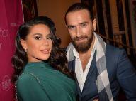 Milla Jasmine et Mujdat, la rupture : annonce surprise et messages effacés...