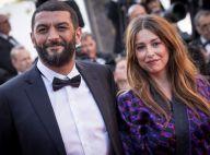 Ramzy Bedia à nouveau papa à 48 ans : un bébé avec sa compagne Marion