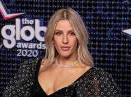 Ellie Goulding brouillée avec sa mère : elle ne l'a pas vue depuis son mariage