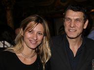 Marc Lavoine marié à Line Papin : qui sont les femmes de sa vie ?