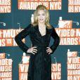 MTV Video Music Awards 2009, le 13 septembre au Radio City Music Hall : Madonna