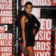 MTV Video Music Awards 2009, le 13 septembre au Radio City Music Hall : Solange Knowles