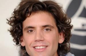 Mika a refusé un dîner avec Nicolas Sarkozy :