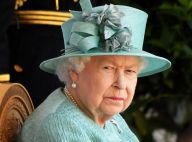 Elizabeth II : Un de ses gardes du corps arrêté pour possession de cocaïne
