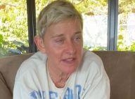 Ellen DeGeneres, horrible avec son staff ? Elle brise le silence et se défend