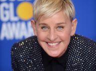 Ellen DeGeneres : Bientôt virée ? Katy Perry prend sa défense