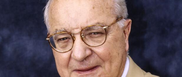 Mort de Pierre Viot, le Festival de Cannes perd une figure emblématique
