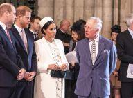 Meghan, Harry et leur villa à 15 millions : coup de pouce du prince Charles ?