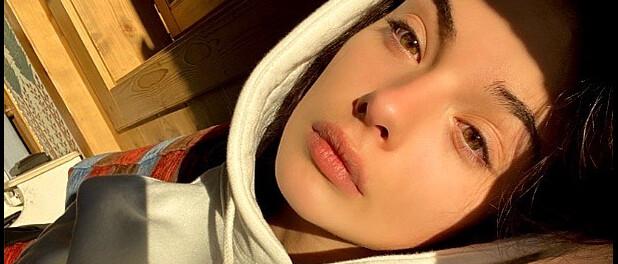 Deva Cassel en couple : la fille de Monica Bellucci présente son amoureux