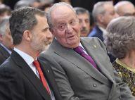 Juan Carlos Ier en exil : le pays d'accueil de l'ancien roi enfin confirmé
