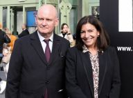 """Christophe Girard accusé de viol : retrait politique, Anne Hidalgo """"satisfaite"""""""