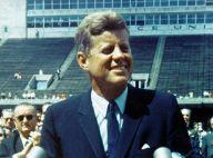 John F. Kennedy : Son petit-fils Jack Schlossberg est une bombe !
