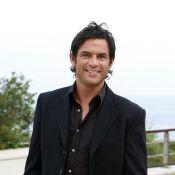 Mort de Filip Nikolic : Laurence Boccolini s'est exprimée dans le 6/9 d'NRJ ! Ecoutez ! Longjumeau ouvre une salle pour lui rendre les hommages...