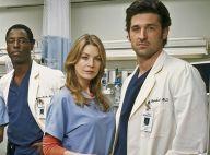 Ellen Pompeo révèle pourquoi elle veut bientôt quitter la série Grey's Anatomy