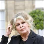 Brigitte Bardot : sa dernière lubie ? La mort des cirques !