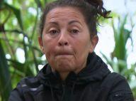 Koh-Lanta 2020, Les 4 Terres : Carole éliminée, un abandon médical et un retour
