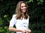Kate Middleton : Sa nouvelle robe Zara à 11 euros... déjà en rupture de stock