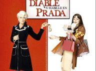 Le diable s'habille en Prada : Y aura-t-il une suite ?