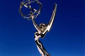Les 61èmes Emmy Awards : tous les résultats... Mad Men et 30 Rock grands gagnants, rien pour Dr House !