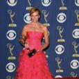Toni Collette a remporté un prix aux Emmy Awards