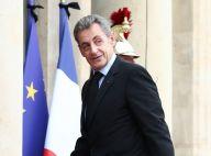 Nicolas Sarkozy au cinéma : un célèbre acteur va l'incarner sur grand écran
