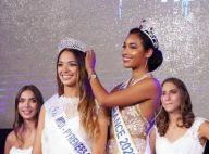 Miss France : Une candidate contaminée et disqualifiée à Miss Midi-Pyrénées