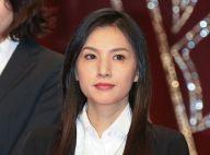 Sei Ashina : Mort de l'actrice japonaise à 36 ans, un suicide ?
