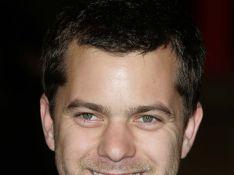 TV : Joshua Jackson de Dawson héros d'une nouvelle série...