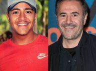 Validé : Un acteur confondu avec José Garcia, un sosie improbable